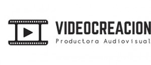 Videocreacion